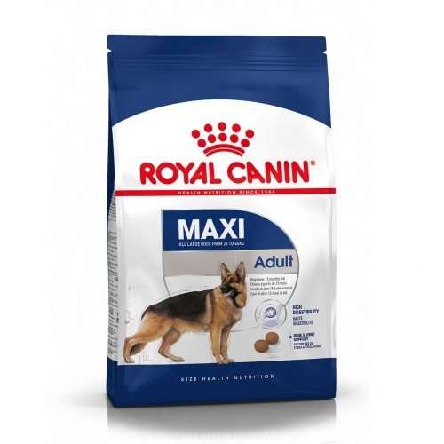 Sélection Made in France - ROYAL CANIN Size Nutrition pour chiens