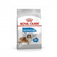 Croquettes pour chien - ROYAL CANIN Size Nutrition Maxi Light Weight Care