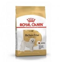 Croquettes pour chien - ROYAL CANIN Breed Nutrition Bichon frisé Adulte