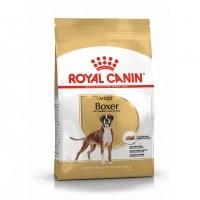 Croquettes pour chien - Royal Canin Boxer Adult Boxer Adulte