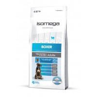 Croquettes pour chien - ISOMEGA Boxer