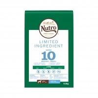 Croquettes pour chien - Nutro Limited Ingredient Adulte Grand chien Limited Ingredient Adulte Grand chien