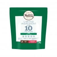 Croquettes pour chien - Nutro Limited Ingredient Adulte Petit chien Limited Ingredient Adulte Petit chien
