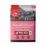 Croquettes pour chien - Orijen Small Breed Small Breed