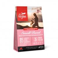Croquettes pour chien - Orijen Small Breed Small Breed