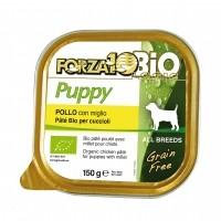 Boîtes pour chien - FORZA 10 EveryDay Bio Puppy