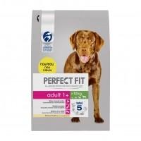 Croquettes pour chien - PERFECT FIT Adult 1+ >10 kg