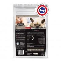 Croquettes pour chien - PRÉFÉRENCE NUTRITION Chien Calme Chien Calme