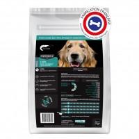 Croquettes pour chien - PRÉFÉRENCE Chien - Sans Céréales