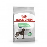 Croquettes pour chien - Royal Canin Maxi Digestive Care Maxi Digestive Care