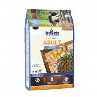 Croquettes pour chien - BOSCH Adult Poisson & Pomme de terre