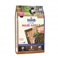 Croquettes pour chien - BOSCH Maxi Adult