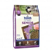 Croquettes pour chien - BOSCH Senior