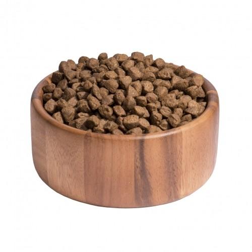 Alimentation pour chien - Wellness CORE Original - Dinde et Poulet pour chiens