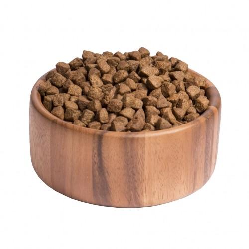 Alimentation pour chien - Wellness CORE Ocean - Saumon et Thon pour chiens