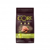 Croquettes pour chien - Wellness CORE Heavy Weight - Dinde