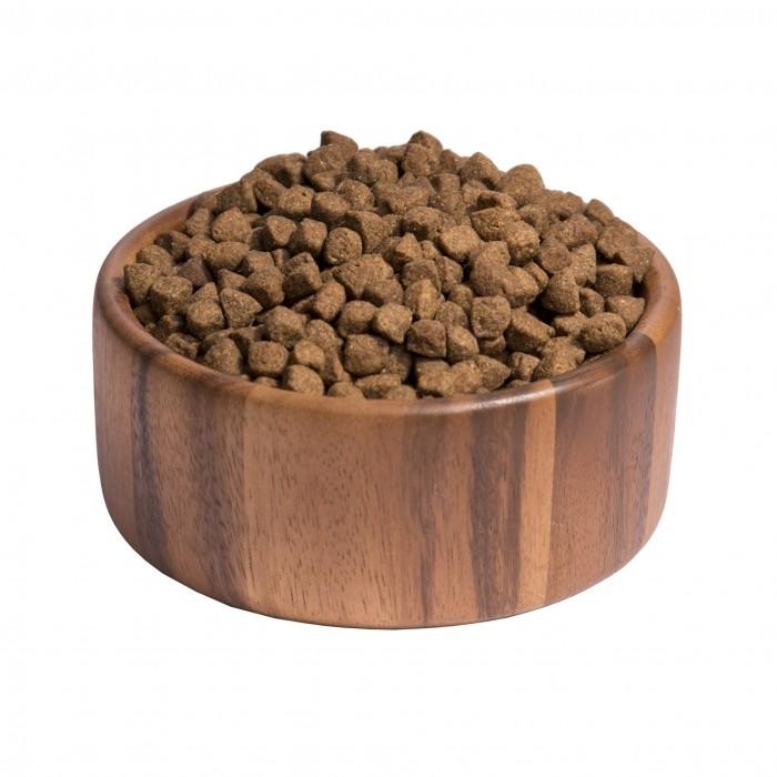 Alimentation pour chien - Wellness CORE Healthy Weight - Dinde pour chiens