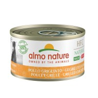 HFC Natural Made in Italy - Almo Nature HFC Natural Made in Italy - 6 x 95 g