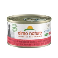 HFC Complete Made in Italy - Almo Nature HFC Complete Made in Italy - 6 x 95 g