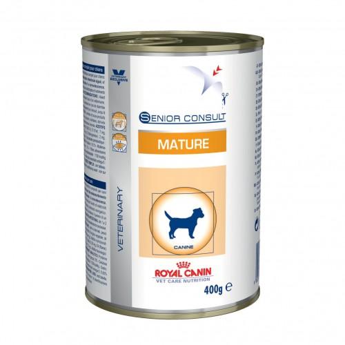 Alimentation pour chien - ROYAL CANIN pour chiens