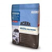 Croquettes pour chien - ACANA Singles - Pacific Pilchard