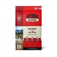Croquettes pour chien - Acana Classics - Classic Red Classics - Classic Red