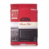 Croquettes pour chien - ACANA Classics - Classic Red
