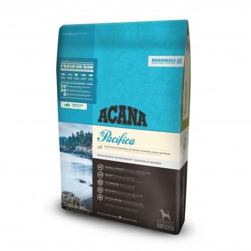 Alimentation pour chien - Acana Regionals - Pacifica pour chiens