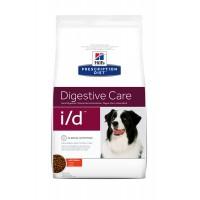 Prescription - Hill's Prescription Diet Canine i/d Digestive Care Canine i/d