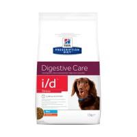 Prescription - Hill's Prescription Diet Canine i/d Digestive Care Stress Mini Canine i/d stress mini