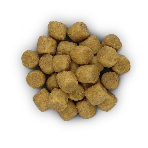 Alimentation pour chien - Hill's Prescription Diet l/d Liver Care pour chiens