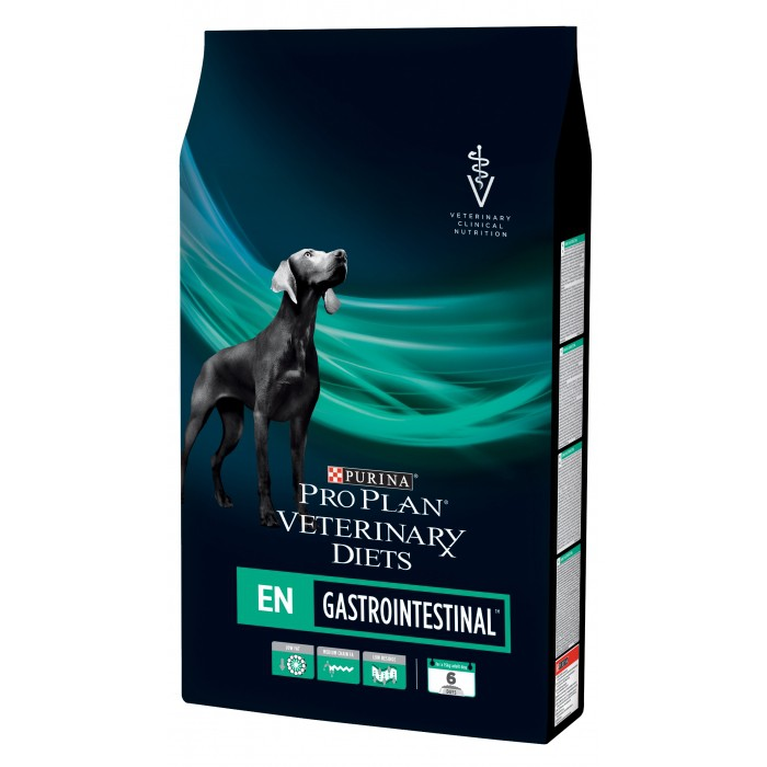 proplan veterinary diets prescription canine en. Black Bedroom Furniture Sets. Home Design Ideas