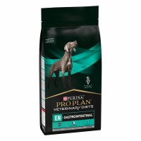 Prescription - Proplan Veterinary Diets Canine EN Gastrointestinal