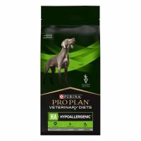 Prescription - Proplan Veterinary Diets HA Hypoallergenic Canine HA Hypoallergenic