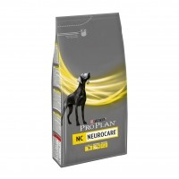 Prescription - Proplan Veterinary Diets NC NeuroCare Canine NC NeuroCare