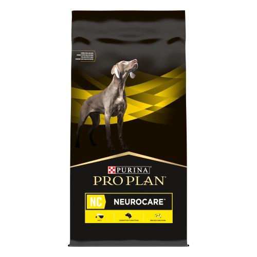 Alimentation pour chien - Proplan Veterinary Diets NC NeuroCare pour chiens