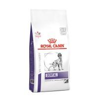 Prescription - Royal Canin Veterinary Dental Medium & Large Dogs Royal Canin Veterinary