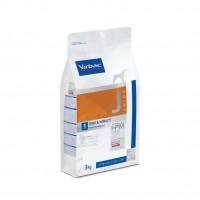 Prescription - VIRBAC VETERINARY HPM Diététique Joint & Mobilility Joint & Mobilility