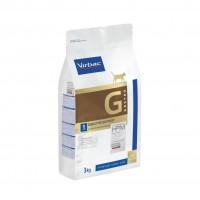 Prescription - VIRBAC VETERINARY HPM Diététique Gastro Digestive Support Gastro Digestive Support