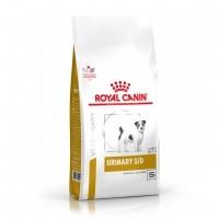 Prescription - Royal Canin Veterinary Urinary S/O Small Dogs Urinary S/O Small Dog