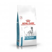 Prescription - ROYAL CANIN Veterinary Diet Anallergenic