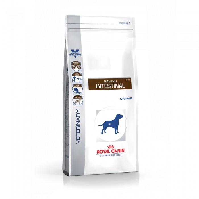 royal canin veterinary diet prescription gastro. Black Bedroom Furniture Sets. Home Design Ideas