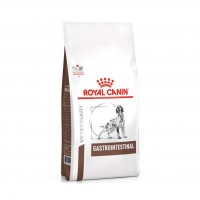 Prescription - ROYAL CANIN Veterinary Diet Gastro intestinal GI 25
