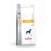 Prescription - Royal Canin Veterinary Cardiac Cardiac EC 26