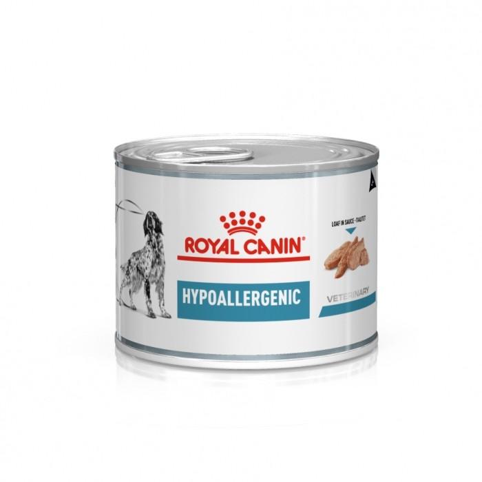 royal canin veterinary diet prescription. Black Bedroom Furniture Sets. Home Design Ideas