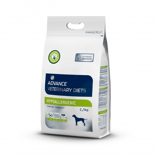Alimentation pour chien - ADVANCE Veterinary Diets pour chiens