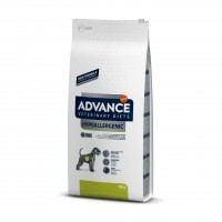 Prescription - ADVANCE Veterinary Diets Hypoallergenic Hypoallergenic