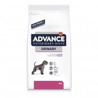 Prescription - ADVANCE Veterinary Diets Urinary