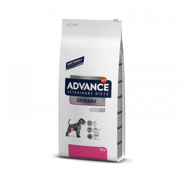 ADVANCE Veterinary Diets Urinary-Urinary