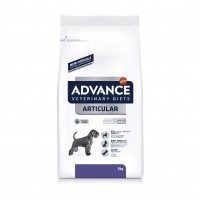 Prescription - ADVANCE Veterinary Diets Articular care
